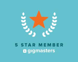 Gm 5star